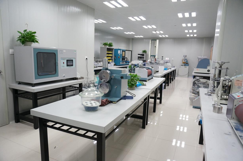 Scientific equipment traders